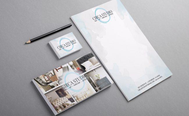 circa-studio-branding
