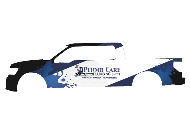 wrap-plumb-care