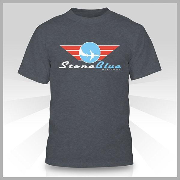 sba-t-shirt-base-photo
