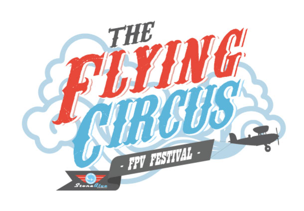 flying-circus-logo