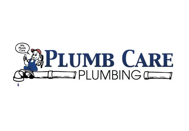 plumb-care