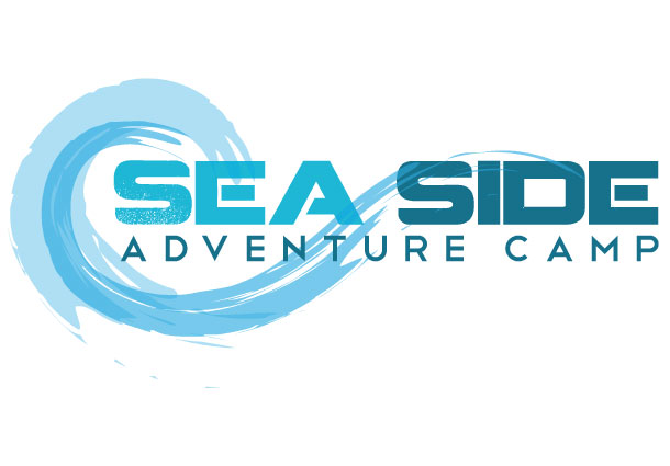 seaside-adventure-camp