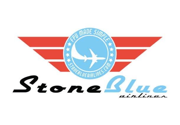 stone-blue-airlines