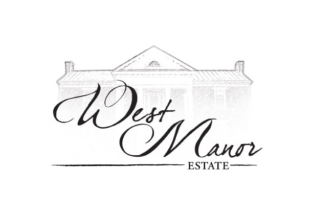 west-manor