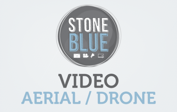 Aerial / Drone