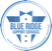 Blue Ridge Support Services