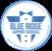 Blue Ridge Support Services