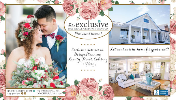 rs-exclusive-ad-sbp