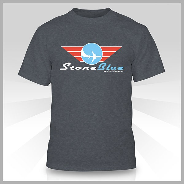 sba-t-shirt-base-photo