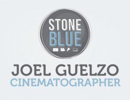 Joel Guelzo