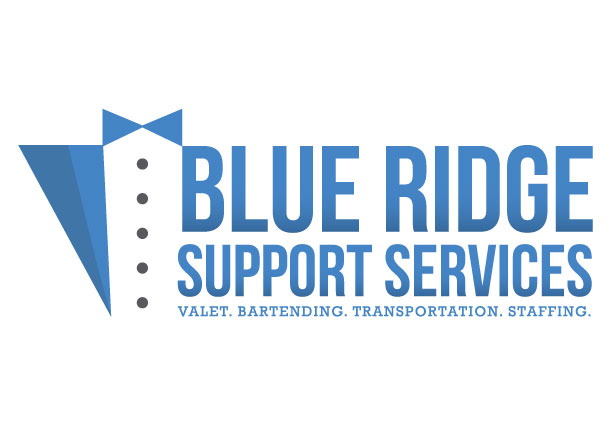 blue-ridge-support-services
