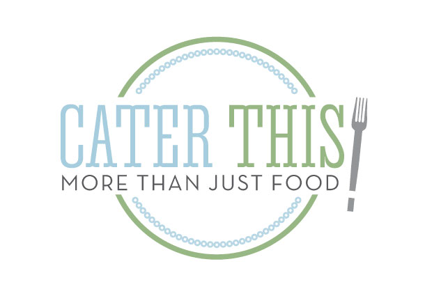 cater-this