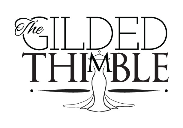the-gilded-thimble
