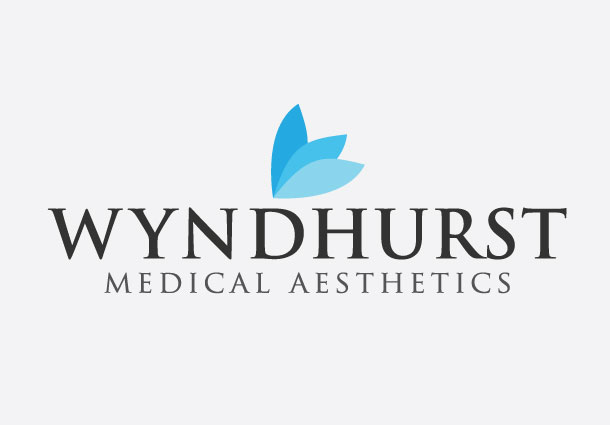 wyndhurst-medical