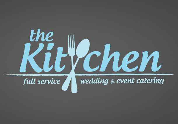 the-kitchen