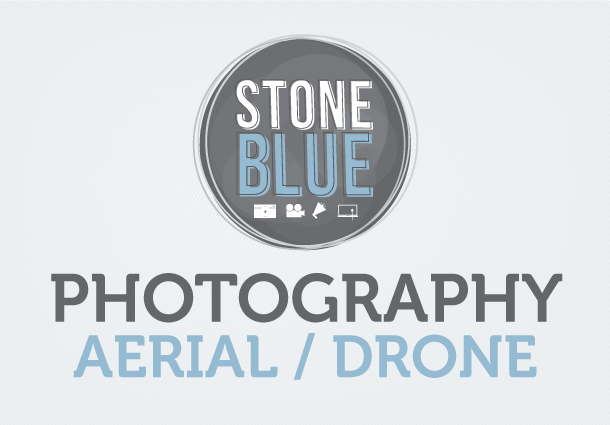 aerial-drone-coming-soon