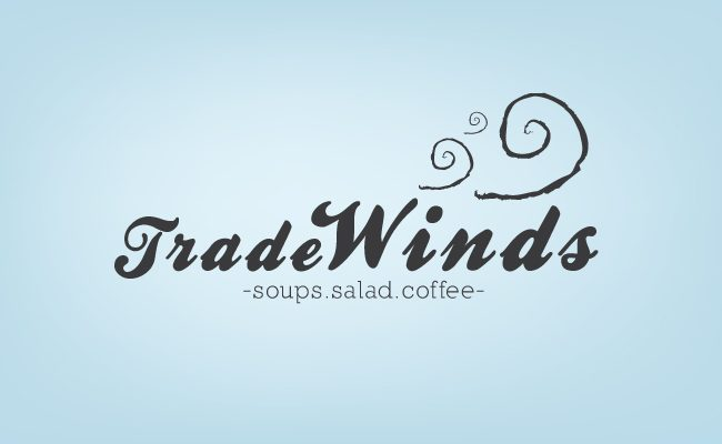 Trade-Winds