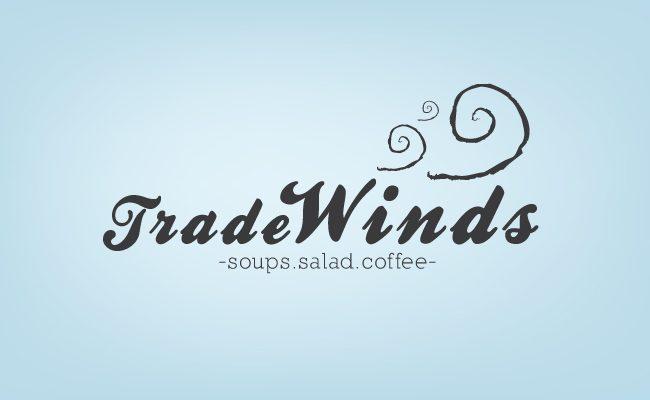 Trade-Winds